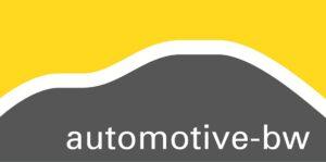 Automotive BW