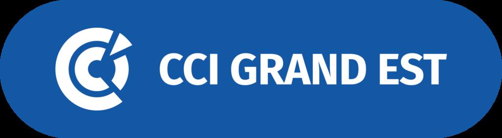 CCI Grand Est