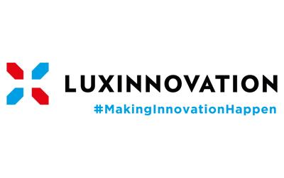 Luxinnovation