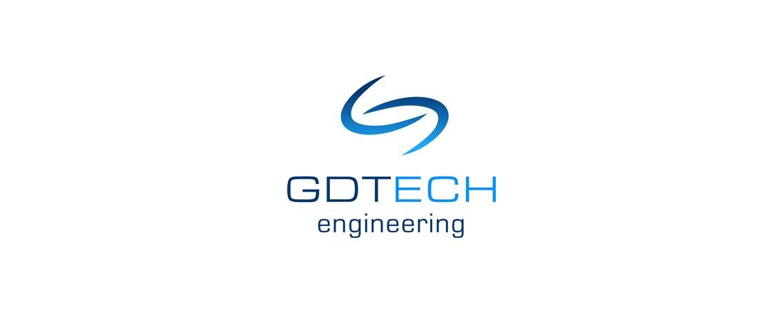 GD Tech