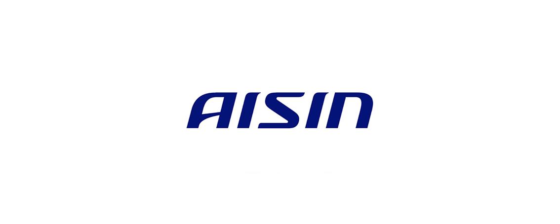 AISIN Europe